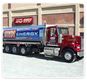 hinds-energy-fuel-delivery-truck.jpg