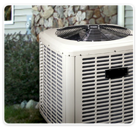 air-conditioner-iS-17679647.jpg