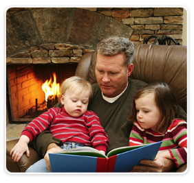 family-reading-couch-iS-3836232.jpg